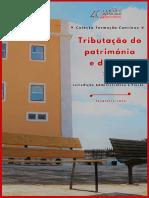 TPatrimonio2019