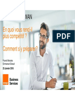 Orange Business Services - Webinar SD-Wan_version Finale