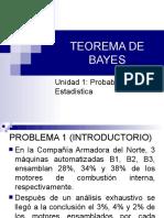 teoremadebayes-130315111129-phpapp01
