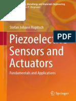 Piezoelectric Sensors and Actuators ( PDFDrive )