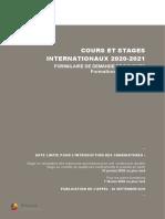 ARES-Bourses-Formulaire-de-candidature-2020-2021 essai