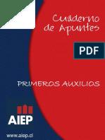 PAU101_PRIMEROS AUXILIOS(1)