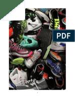 tpe-sneakers
