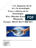 EscamillaMinguela_Martha_M21S2_Usosyefectosdelatecnología