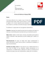 PSE,PSP