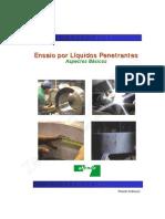 Liquido_Penetrante