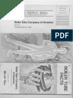 Woerterbuch | Steam | Valve