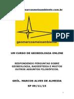 um-curso-de-geobiologia-online