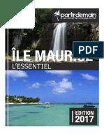partirdemain-ile-maurice-essentiel-2021