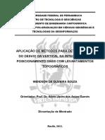 Dissertação_WENDSON_SOUZA