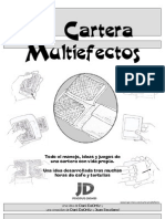 Cartera multiefectos