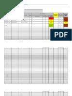 Formato No 14 Matriz de Riesgos y Controles GAF (1)