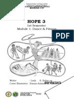 HOPE3_MODULE1_FORPRINTING-2 (1)