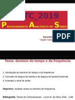 Aula #06_Dominio tempo_frequencia