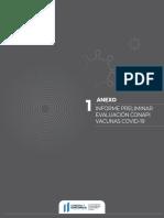 ANEXOS-PLAN-VACUNACION-COVID19-GT