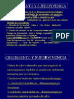 3.Generalidades_de_bacterias_II