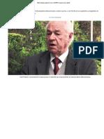 UI -Di Filippo, A. (2016). La lógica del capital (Entrevista en Página12)