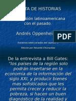 BASTA+DE+HISTORIAS+Oppenheimer+extractos