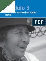 Manual Adulto Mayor-Modulo3