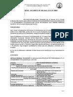 008.Rec . Ppp Iiiy IV Alex l. Morocco Sucapucarr (1)