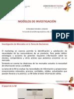 MODELOS CLASE 8