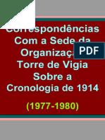 corresp_1914