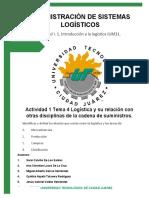 Logistica-y-su-relacion-con-otras-disciplinas-1
