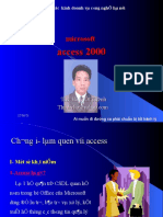 ACCESS_THINH