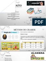 Diapositivas Algebra Lineal 2020