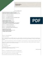 27 - Codigo Processos - APIMEC