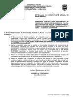 PublicacaoDocumento (2) - 2021-02-20T163740.148