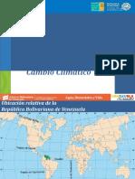 3 HUMEDALES DE VENEZUELA 2021