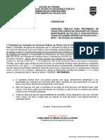 PublicacaoDocumento (2) - 2021-02-18T130113.435