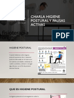 15_12_2020 Higiene posturas y pausas activas