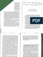 Brodsky, Del dolor y la razón