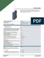 3RP25401BW30_datasheet_es