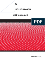 CRF1000L Werkstatthandbuch Englisch (1) (1).en.fr