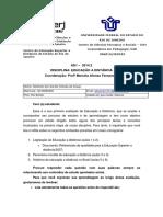 Gilcemar Dos Santos Chaves de Araujo Gilcemar1971_hotmail_com