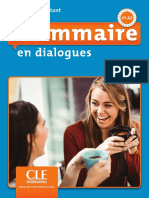 EXTRAIT Gram en Dialog a1 a2