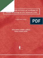 2019 UFBA manual-de-estilo-academico