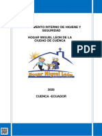 Reglamento Higiene Seguridad 2020 (1)