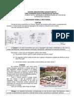 2008-08-14 02 Textos de Diferentes (Codigos)