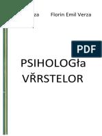 10323066 E Verza F Verza Psihologia Varstelor Word