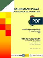 1264_20210205121748_FICHERO DE EJERCICIOS FINAL ISBN