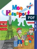 Mon Passeport 02_Smart board