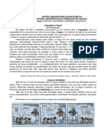 2008-08-14 03 Variacao Linguistica