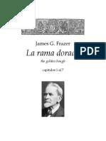 37646845-La-Rama-Dorada