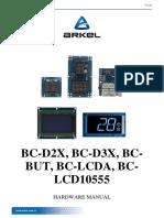 BCX Hardware Manual.V110.en