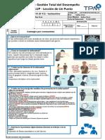 Instructivo de manejo Covid-19 - VERSION 13 - 1