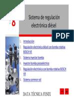 Sistema+de+Regulacion+Electronica+Diesel